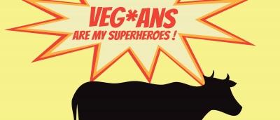 vegan_superheroes