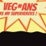 vegan_superheroes