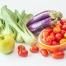 ירקות חובה במטבח הטבעוני